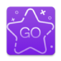 星座gogo