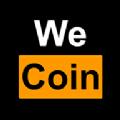 WeCoin