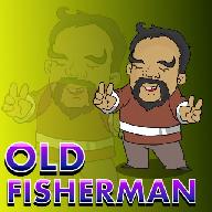 老渔夫逃生破解版