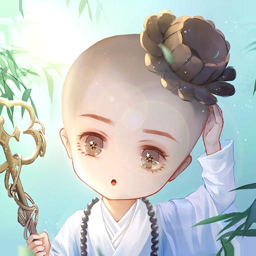 剑仙江湖礼包软件