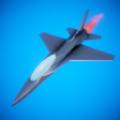 空中大作战