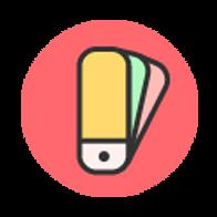 Flutter Button
