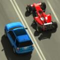 一级方程式赛车2019