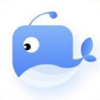鲸鱼加速器