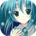 Shinobu Project