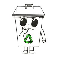 分分垃圾分类