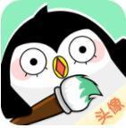 肖战壁纸抖音app