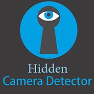 app检测隐藏摄像头