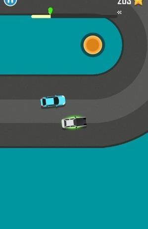 弯道超车图2