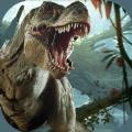 恐龙射击生存3D