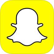 ai性别转换(Snapchat)