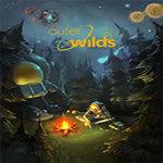 outer wilds(中国boy直播游戏)