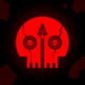 超深红战机破解版(Hyper Crimson)