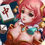 杭州三合棋牌