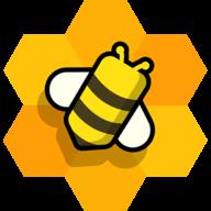 蜂蜜大亨(Honey Tycoon)