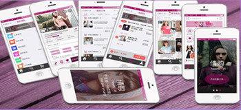 网购app排行榜前十名