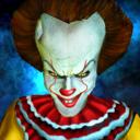 恐怖之冠小丑篇破解版