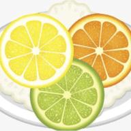 柠檬短视频