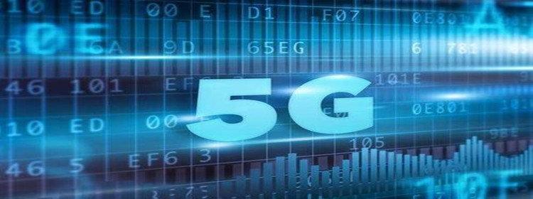 5G精灵区块链赚钱APP下载