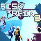 雨中冒险2(王老菊视频游戏)