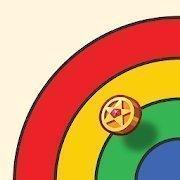 彩虹狂躁症