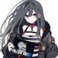 犯罪少女2