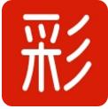北京快乐8计划软件