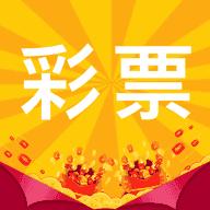 华宇分分彩app人工计划 v1.2.3