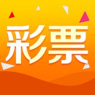 诸葛计划app