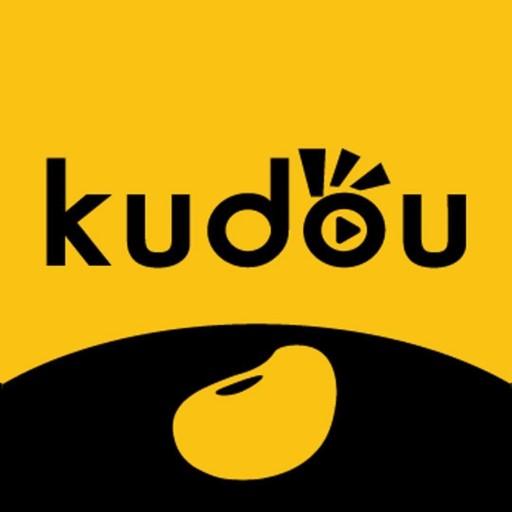 Kudou酷豆