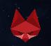 和平精英红狐多功能辅助