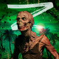 zombie shelter僵尸