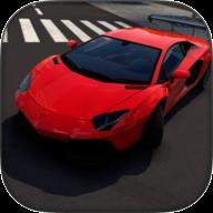wDrive车祸模拟