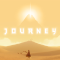 Journey(风之旅人)