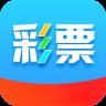 中华鹰坛主论坛app