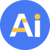 AI微商破解版
