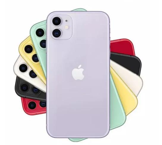 iPhone浴霸三攝表情包