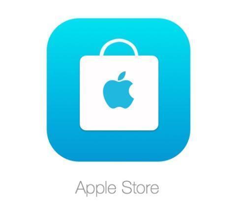 iphone 11pro预售