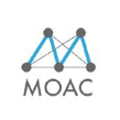 MOAC墨客币
