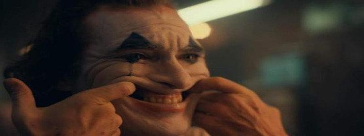 可以看小丑电影的app