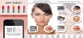 好用的美妆购物软件大全