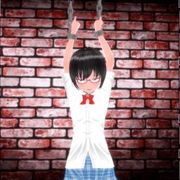 密室监禁2