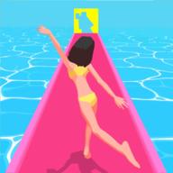 水上人形墙3D破解版