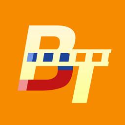 BT磁力浏览器破解版