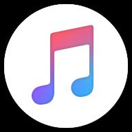 AppleMusic网页版
