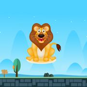 獅子保衛戰(Lion Defend)