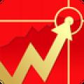 红涨股票配资
