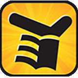 黄页软件免费版