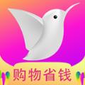 三生蜂鸟部落app