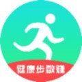 健康赚app